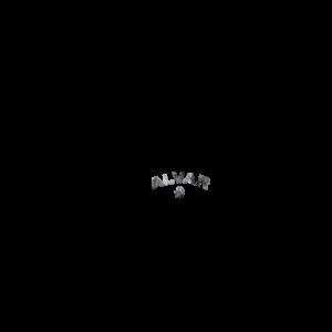 Alvar Box